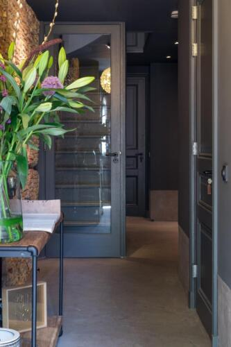 villa360-canal-room-bed-and-breakfast-amsterdam-15