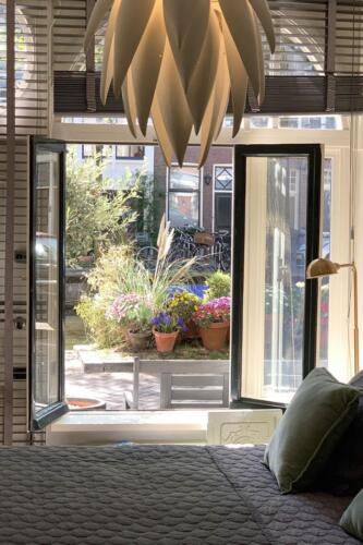 villa360-canal-room-bed-and-breakfast-amsterdam-17