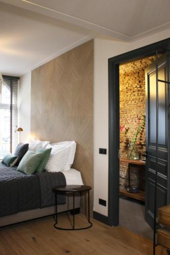 Villa360 Canal Room